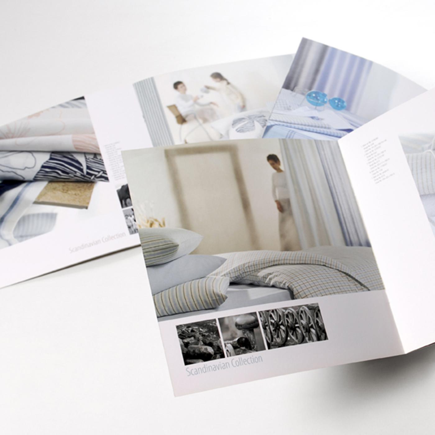 TopForma graphic design & photography | Madrid