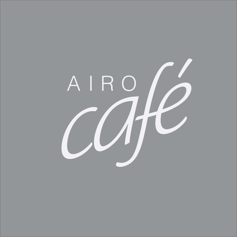 Logo design | Madrid